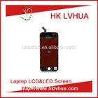 tela de toque de celular para iphone substituição da tela LCD 6