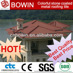 shingle clay roof tiles resin slate roof tiles