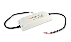 Meanwell ELN Series LED Driver