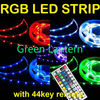 Waterproof Flexible LED Band Light