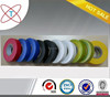 colorful pvc wrapping tape comply with Rohs