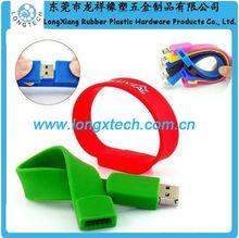 2013 silicone cheap usb flash disk 2.0 driver