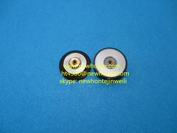 printhead wheel used for compuprint sp40 passbook printer
