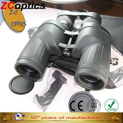 Multifunctional air rifle gun scope made in China binoculars