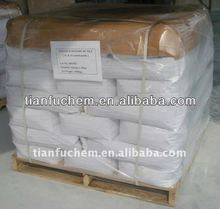 rutile/anatase titanium dioxide/tio2 used for high grade ceramics