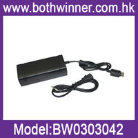 AC ADAPTER for XBOX360 slim power supply for EU plugs