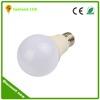 led bulb b22 base high brightness led light bulb made in china