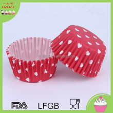 Packaging Cupcake Container,Plastic Packaging Cupcake,Food Grade Cupcake Container