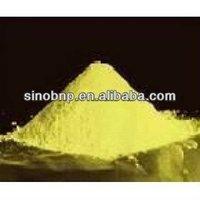 Buy Orange Peel Extract Hesperetin Powder