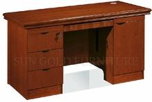 Cheap Classic MDF Lacquer Staff Desk (SZ-OD513)