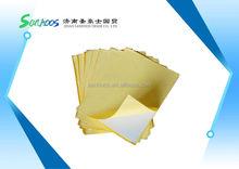 Sam Pvc Album Sheets, Adhesive Paper Pvc Foam Sheet , Self Adhesive Sheets Photo Album