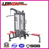 cross fit gym my gym fitness