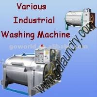 25kg industrial washing machine,dewatering machine,washer extractor