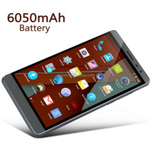 Original vkworld VK6050S Cell Phone MTK6735 Quad Core 5 inch IPS Screen 6050 mAh OTG Android 5.1 4G LTE Mobile Phone