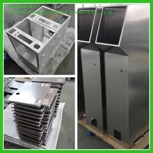 china ODM precision Custom Service manufacturing sheet metal Fabrication