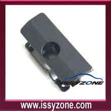 For Bmw E34 E36 525i 530i 535i M5 Z3 Auto Glove Box Lock Latch 51161946513