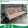 Best Seller New Design Outdoor Bench