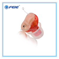 Digital hearing aid price in philippines voice recorder hearing aid function S-13A