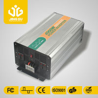 4000w best automobile inverter for home