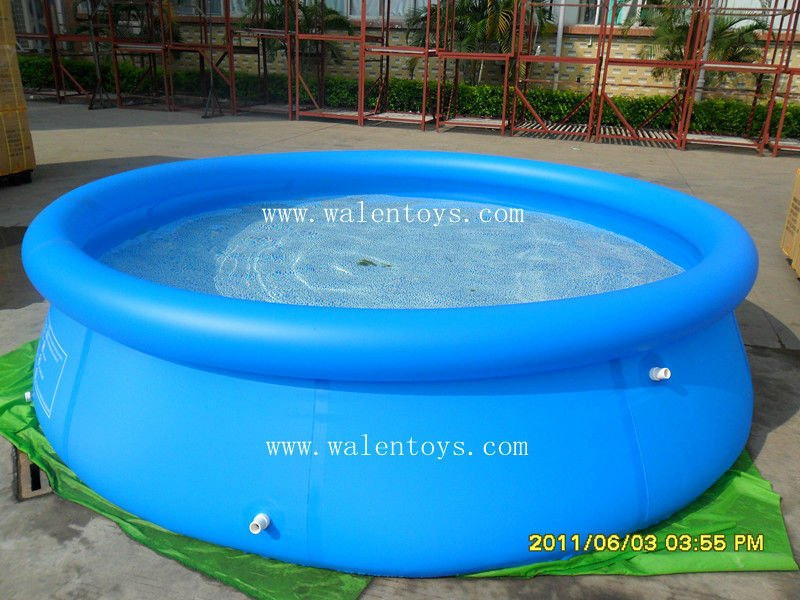 Quick Set Inflatable Swimming Swimming Pool Buy Swimming Pool Pvc Swimming Pool