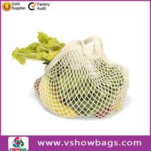 foldable custom shopping bag foldable bag women canvas shopping bag