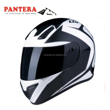 DOT Cheap Price Hot Sale Popular Fashion Decals with DOT approved Motorycyle Helmets For Sale