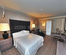 Malaysia Hotel Used Furniture Made In China For sale SC-T8942