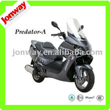 150cc power scooter