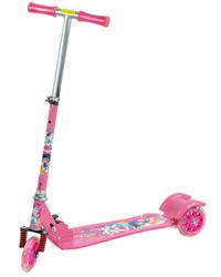 HDL~7335 funs game 3 wheeler