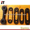 Silicone Molded Auto Parts