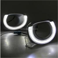 DLAND 2012 OUTBACK SPECIAL LED DAYTIME RUNNING LIGHT FOG LAMP DRL, FOR SUBARU