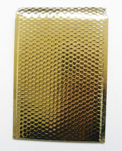 high quality competitive price kraft bubble envelope from China