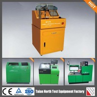 BF1176 BOSCH electrical common rail fuel injector test bench