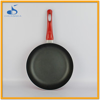 Non-Stick Cookware stone coating fry pan