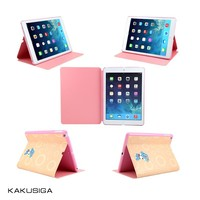 Kakusiga professional waterproof case for macbook air with choice material