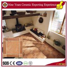High quality artist ceramic tile foshan