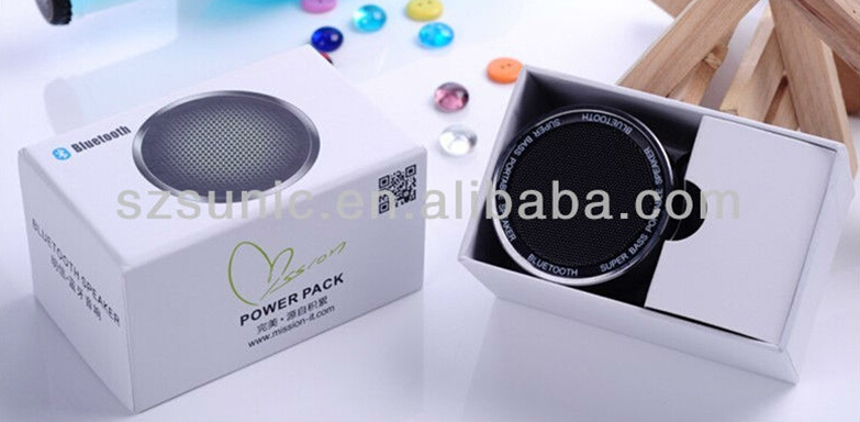 DG-530 support TF USB mini bluetooth speaker for MP3 Mobile Laptop in 2013