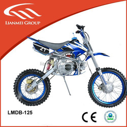 Hot selling 125cc motorcycle for sale, dirt bikes for sale cheap