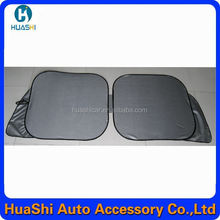 snow shade car front window sunshade protect from cold frost