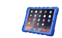 Wholesale Waterproof tablet case for ipad air , dustproof tablet case for ipad air , shockproof tablet case for ipad air