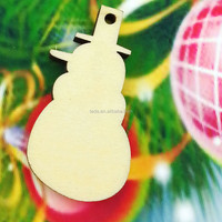 Free Shipment 2016Teda christmas tree decorated