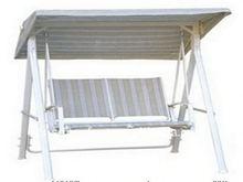 2012 perfect hot Garden Mesh swing chair