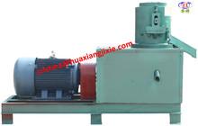 SKJ250 extrusora de maiz para procesar alimentos de peces con alta capacidad, proveedor China