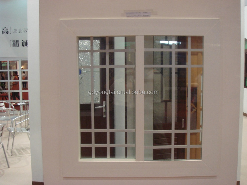 Good quality cheap price upvc window door manufacture for Cheap upvc doors