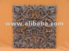 Wall Decorative Panel high quality,varieties