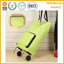 Travel trolley bags,factory travel bags