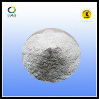 high quality Re-dispersible Emulsion Powder(rdp powder)