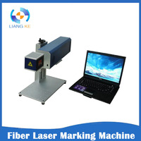 10W CO2 wood laser engraving and cutting machine