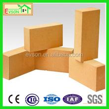 Used Refractory Brick