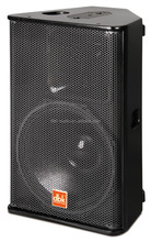 15 inch and 500 watts for portable pro speaker(PS-15R2)